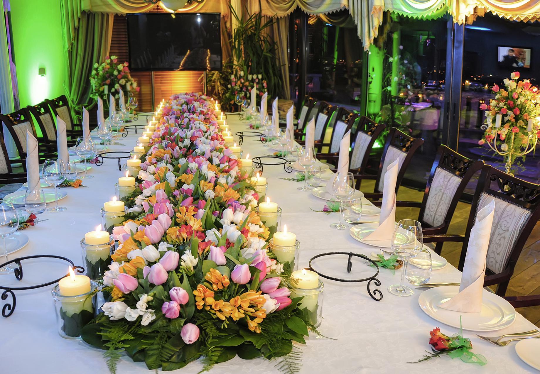 картинка свадебное торжество
